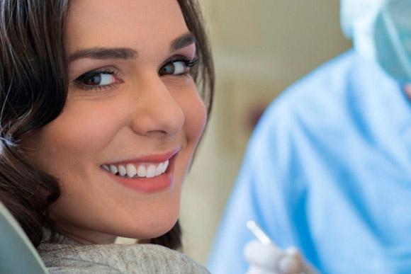 Odontología en General